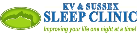 Sleep Clinic Logo